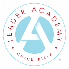 Chick-fil-A Leadership Academy