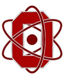 OPHS Chemistry Logo