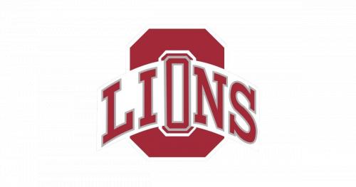 O Lions
