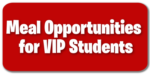 Meal Opportunities for VIP Students