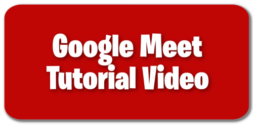 Google Meet Tutorial Video