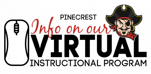 Info on our Virtual Instructional Program (VIP)