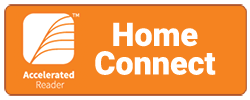 AR Parent Home Connect