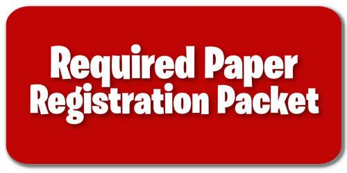 Required Paper Registration Packet