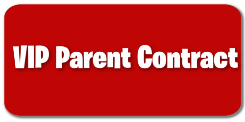 VIP Parent Contract