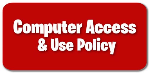 Computer Access & Use Policy