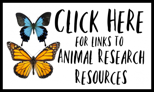 Click Here for Links to Animal Research Resources