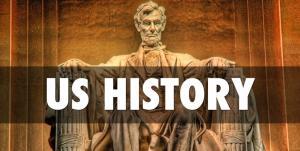 Lincoln U.S. History