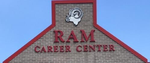 ram career center