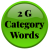 Image that corresponds to 2G Category Words