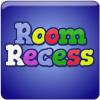 Image that corresponds to Room Recess