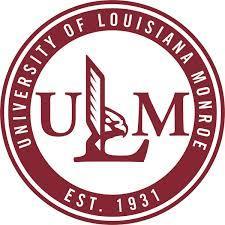 University of Louisiana Monroe