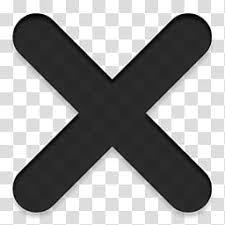 X Practice