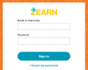 Image that corresponds to Zearn
