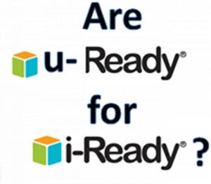 https://login.i-ready.com/