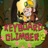 Image that corresponds to Keyboard Climber 2