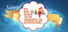 Image that corresponds to Elf on the Shelf Games