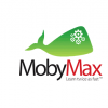 Image that corresponds to Moby Max