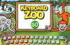 Image that corresponds to Keyboarding Zoo