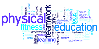 Phys. Education: Team and Lifetime Sports