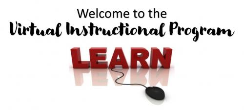 OPSB Virtual Instructional Program