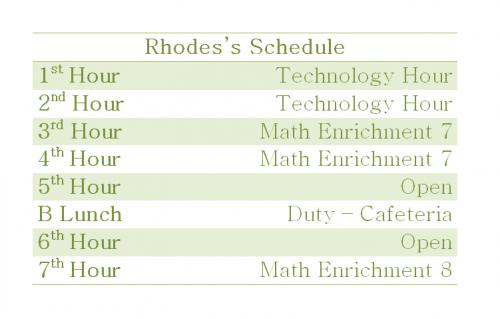 Rhodes.Schedule2019-2020