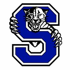 Sterlington Middle School