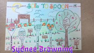 Sydnee Browning