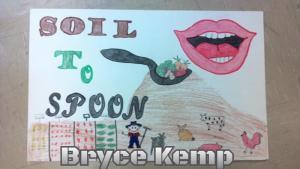Bryce Kemp