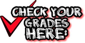 check your grades