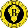 National Junior Beta Club, Mrs. Laura Webb, sponsor