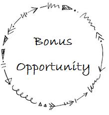 Link to bonus Information