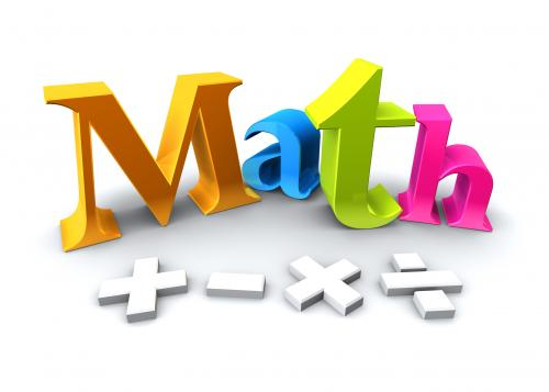Math Textbook Link.  Click on the picture to open the link.
