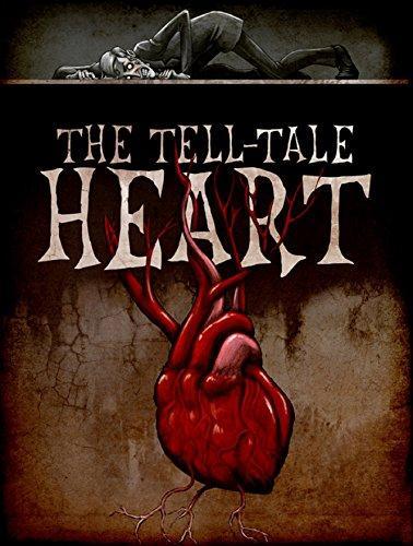 The Tell-Tell Heart