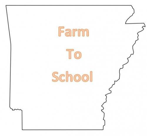 Farm to School
