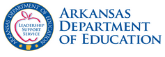 Arkansas Dept of Education