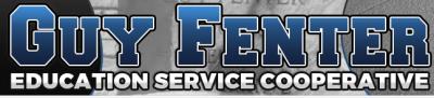 Western Arkansas Educational Service Cooperative