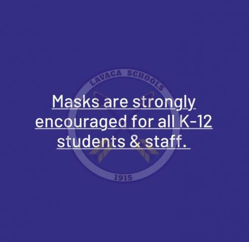 Mask Recommendation