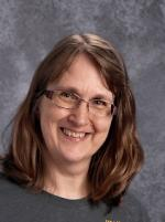 White Annette photo
