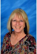 Haseker Debbie photo