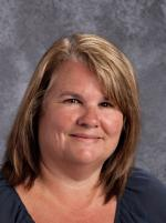 Smalling Dolly photo