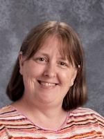 Atkins Stacy photo