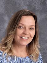 Martin LaVonda photo