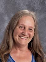 Clark Sherree photo