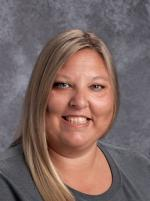 Mendez Susan photo