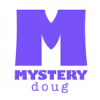 Image that corresponds to Mystery Doug