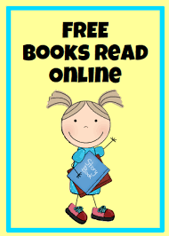 free books read online