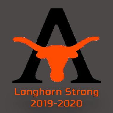 Longhorn Strong