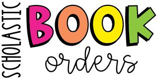Book Orders!