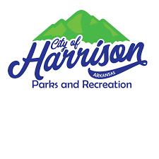 Harrison Parks